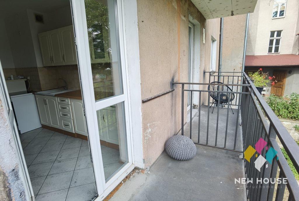 Mieszkanie dwupokojowe na wynajem Olsztyn, Śródmieście, al. Aleja Warszawska  58m2 Foto 6