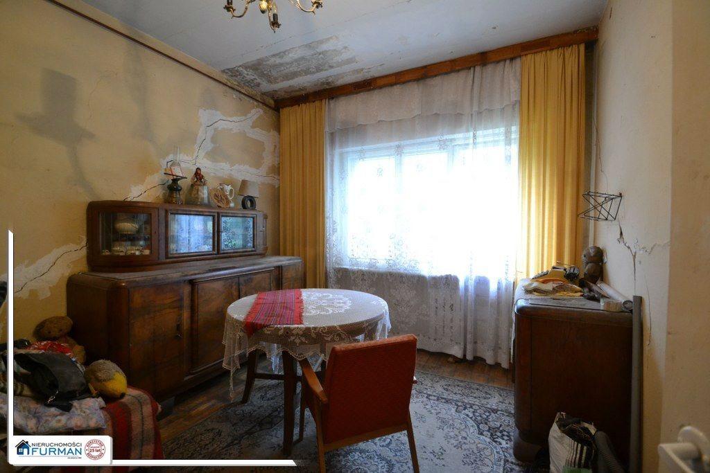 Dom na sprzedaż Brzeźno  170m2 Foto 11
