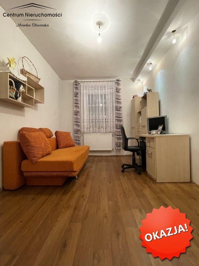 Dom na sprzedaż Kęsowo  110m2 Foto 5