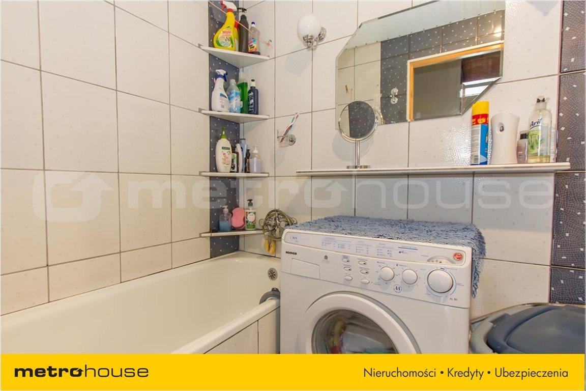 Mieszkanie trzypokojowe na sprzedaż Szczecinek, Szczecinek, Warcisława IV  56m2 Foto 6