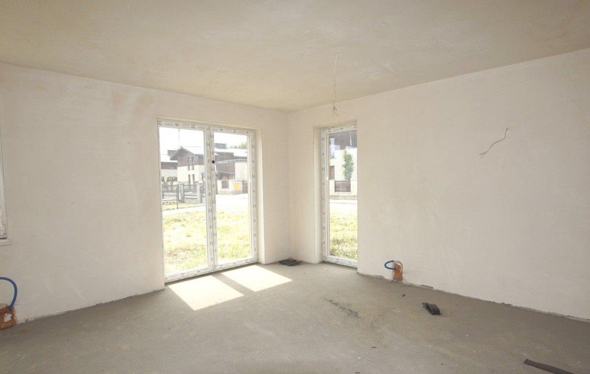 Dom na sprzedaż Mysłowice, Leśna  140m2 Foto 1