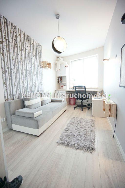 Mieszkanie trzypokojowe na sprzedaż Białystok, Nowe Miasto, Kręta  54m2 Foto 7