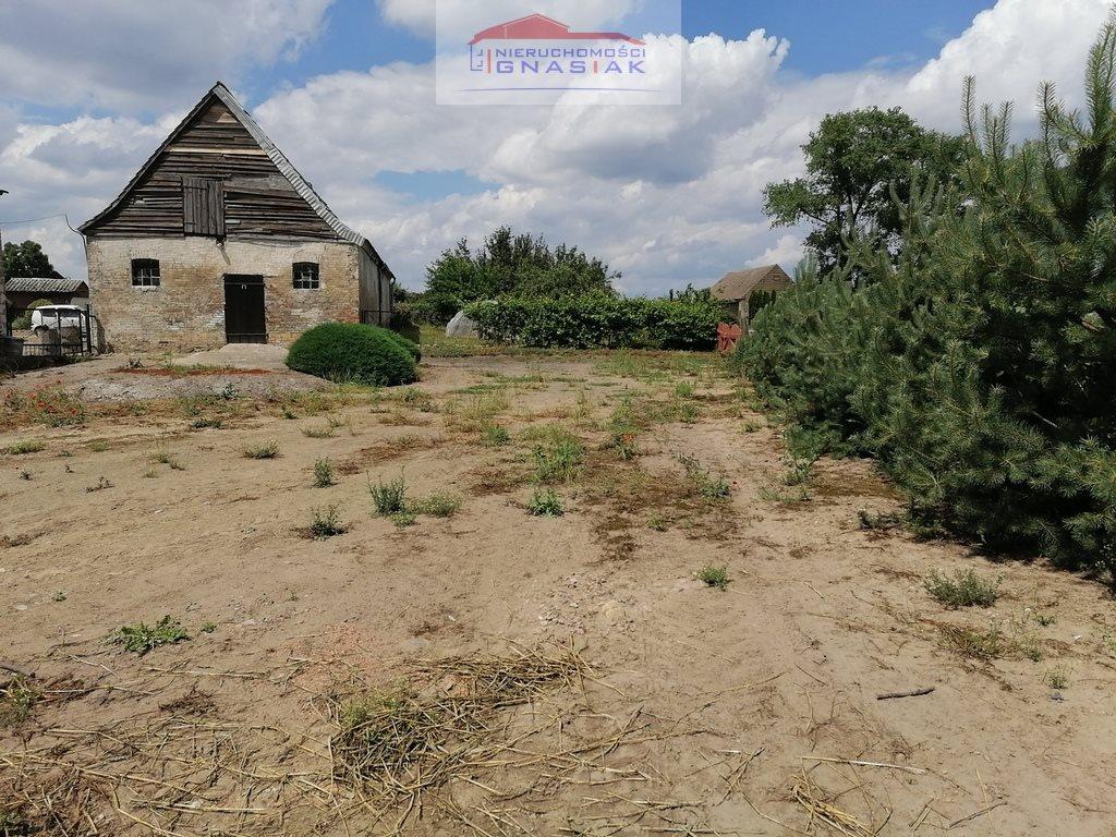 Dom na sprzedaż Mielęcin, Zagórska  85m2 Foto 11