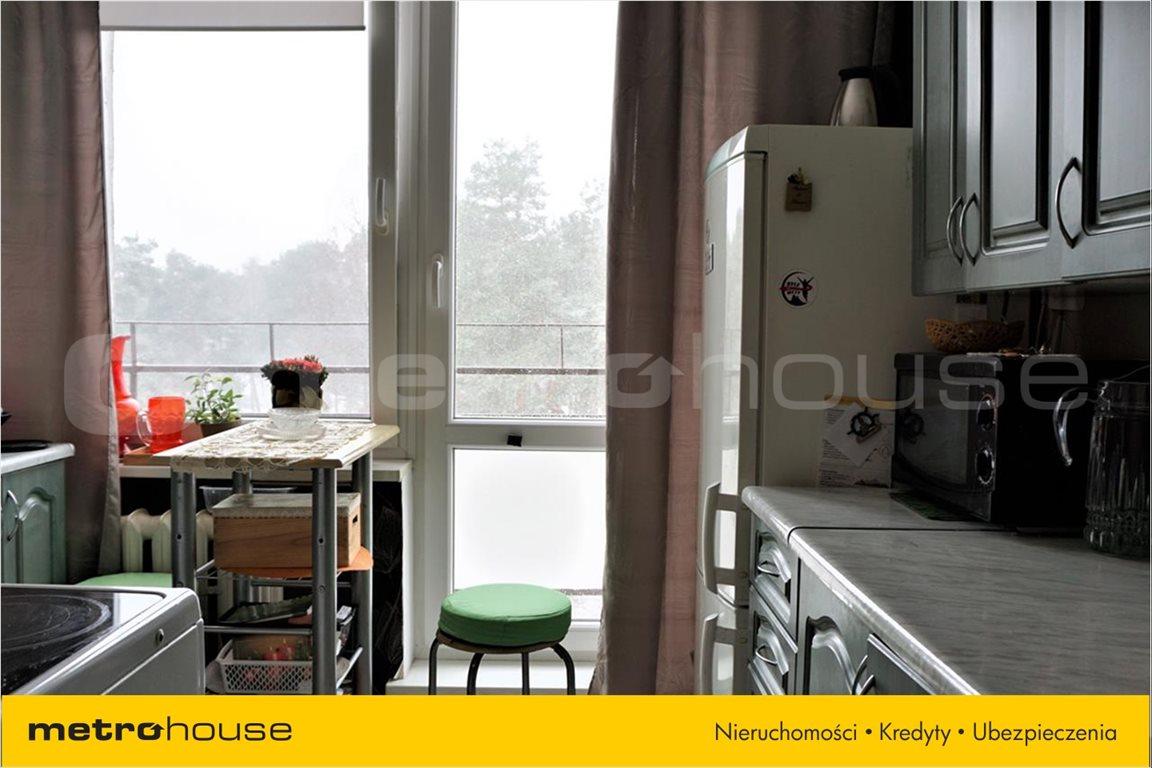 Mieszkanie dwupokojowe na sprzedaż Borne Sulinowo, Borne Sulinowo, Aleja Niepodległości  46m2 Foto 5