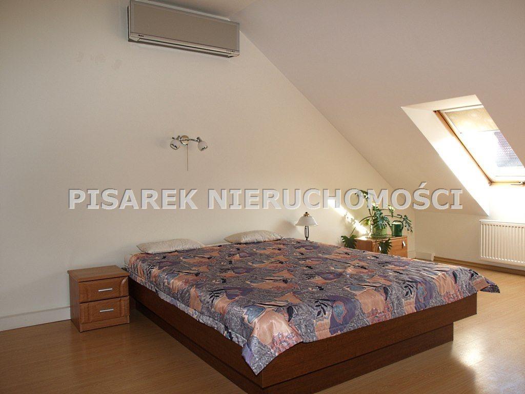 Mieszkanie czteropokojowe  na sprzedaż Warszawa, Bielany, Wawrzyszew, Wolumen  105m2 Foto 11
