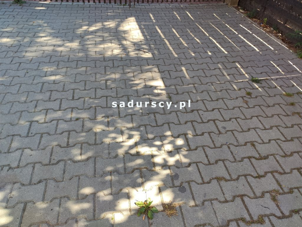 Lokal użytkowy na wynajem Kraków, Łany  200m2 Foto 4