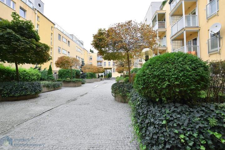 Mieszkanie czteropokojowe  na sprzedaż Warszawa, Ochota, Stara Ochota, Białobrzeska  132m2 Foto 2