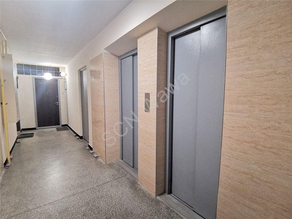 Mieszkanie dwupokojowe na sprzedaż Warszawa, Żoliborz, Włościańska  47m2 Foto 8