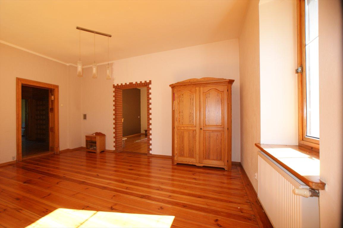 Dom na sprzedaż Kopice  350m2 Foto 2
