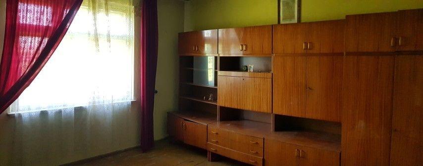 Dom na sprzedaż Lubań, Wyspowa  138m2 Foto 9