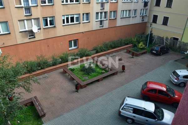 Dom na sprzedaż Lubań, Wąska  377m2 Foto 10