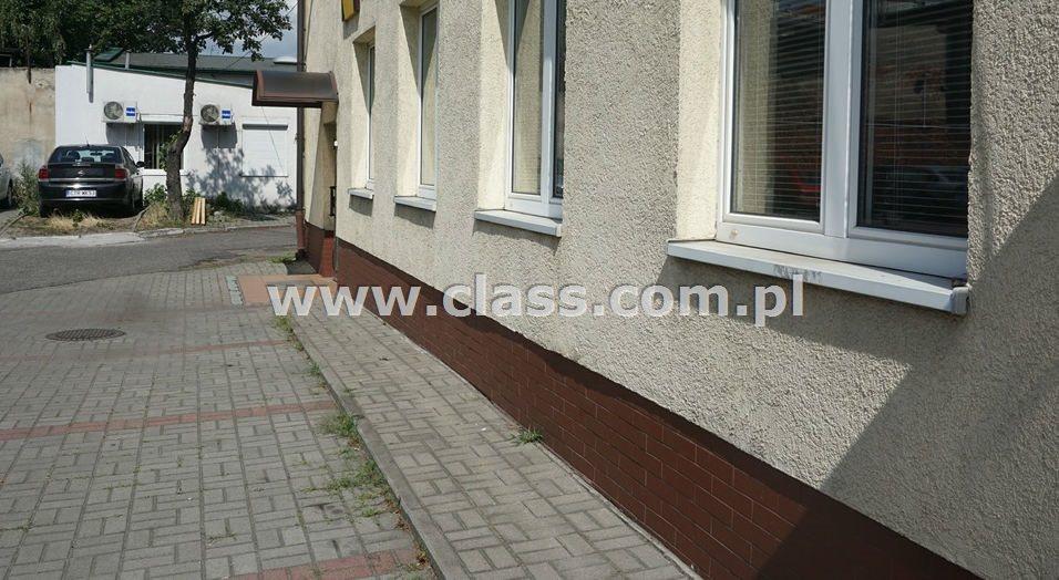 Lokal użytkowy na sprzedaż Bydgoszcz, Śródmieście  505m2 Foto 3