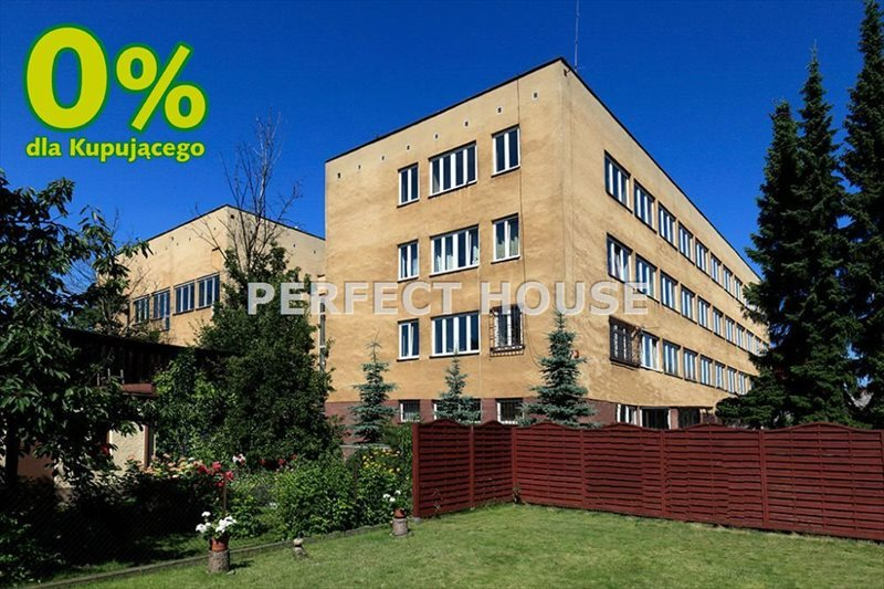 Lokal użytkowy na sprzedaż Września  3596m2 Foto 1