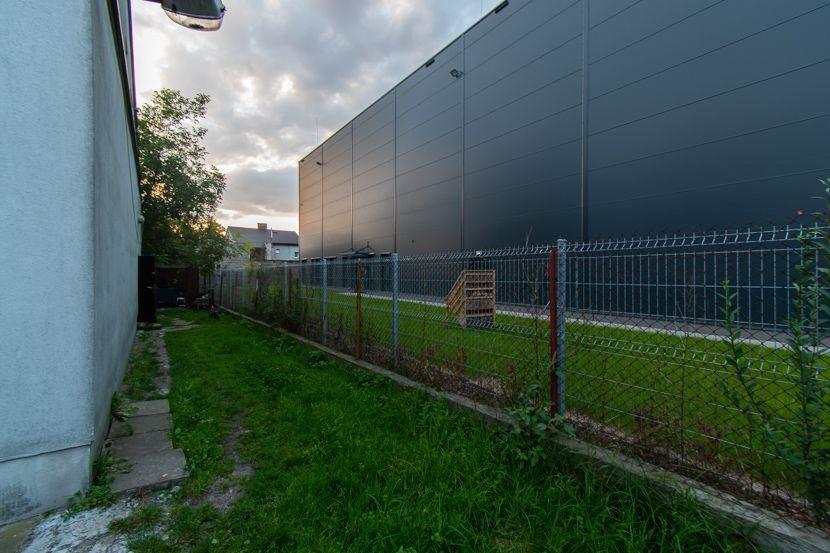 Działka budowlana na sprzedaż Warszawa, Włochy  1092m2 Foto 8