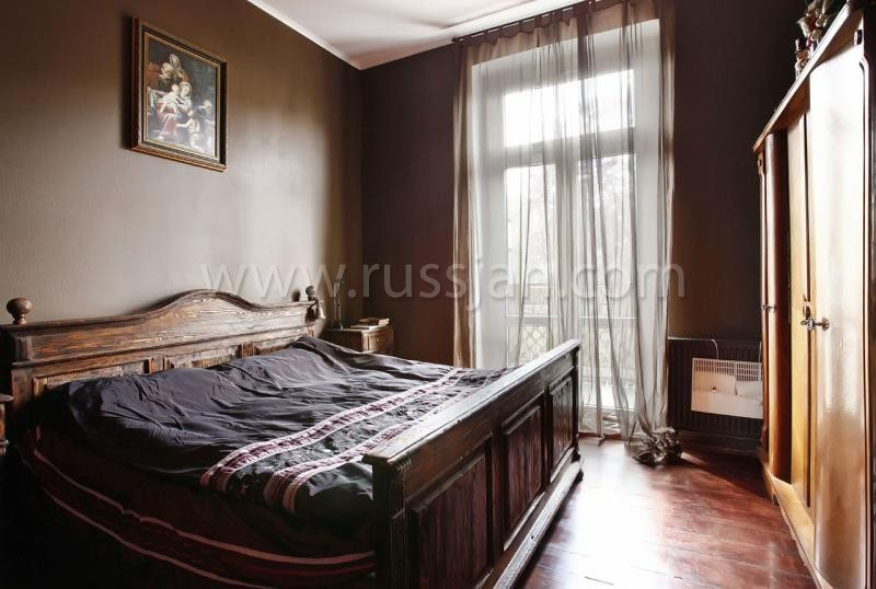 Mieszkanie czteropokojowe  na sprzedaż Sopot, Centrum, Niepodległości  102m2 Foto 7