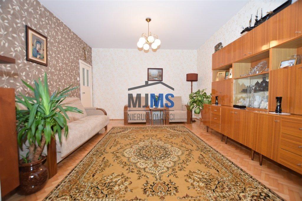 Dom na sprzedaż Rumia, Roszczynialskiego  142m2 Foto 4