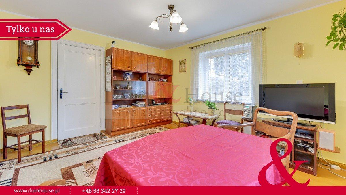 Dom na sprzedaż Gdańsk, Wrzeszcz, Grodzieńska  200m2 Foto 8
