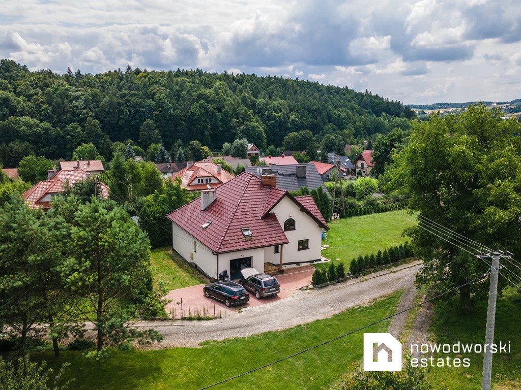 Dom na sprzedaż Michałowice  156m2 Foto 2
