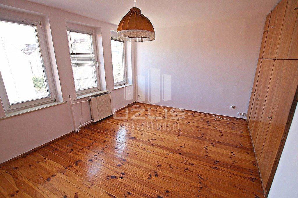 Dom na wynajem Starogard Gdański, Krótka  147m2 Foto 11