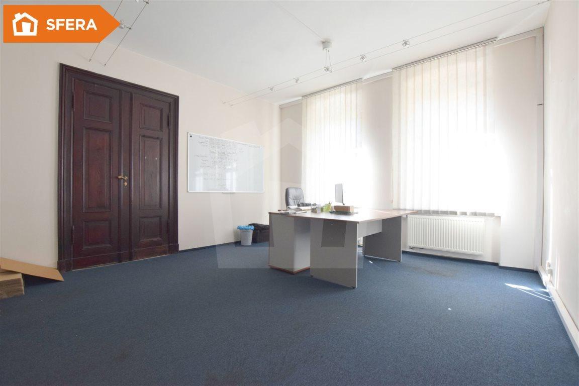 Mieszkanie trzypokojowe na wynajem Bydgoszcz, Śródmieście  89m2 Foto 3