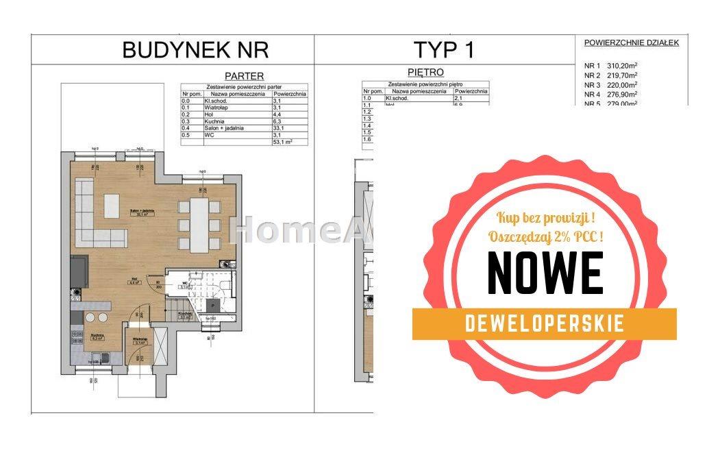 Dom na sprzedaż Katowice, Podlesie  140m2 Foto 11
