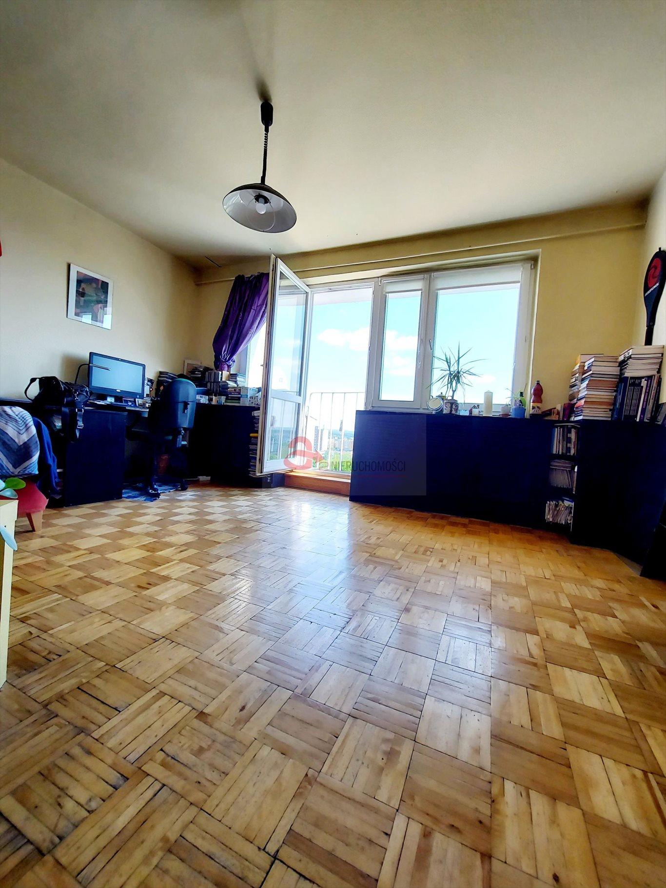Kawalerka na sprzedaż Poznań, Poznań-Stare Miasto, Piątkowo, os. Jana III Sobieskiego  31m2 Foto 6