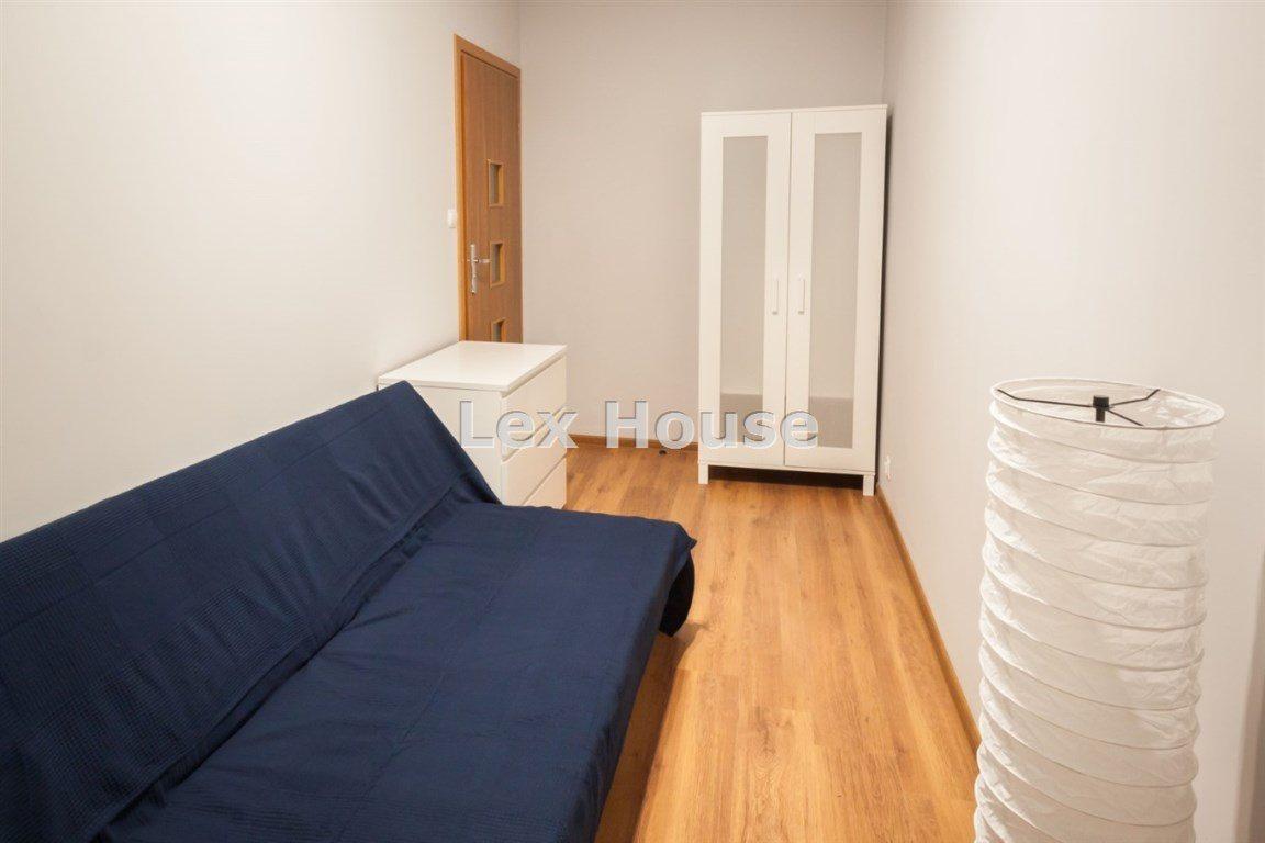 Mieszkanie na sprzedaż Szczecin, Śródmieście  132m2 Foto 4