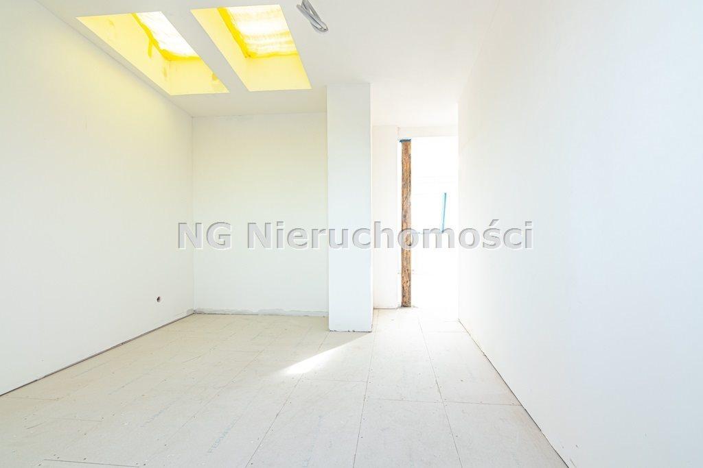 Mieszkanie dwupokojowe na sprzedaż Szczecin, Turzyn, Bolesława Krzywoustego  41m2 Foto 2