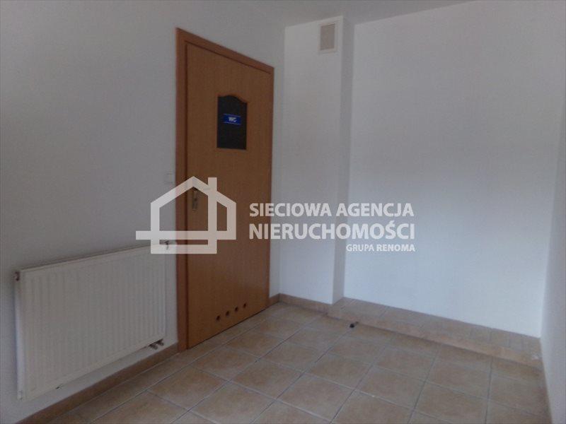 Dom na sprzedaż Chojnice  207m2 Foto 8