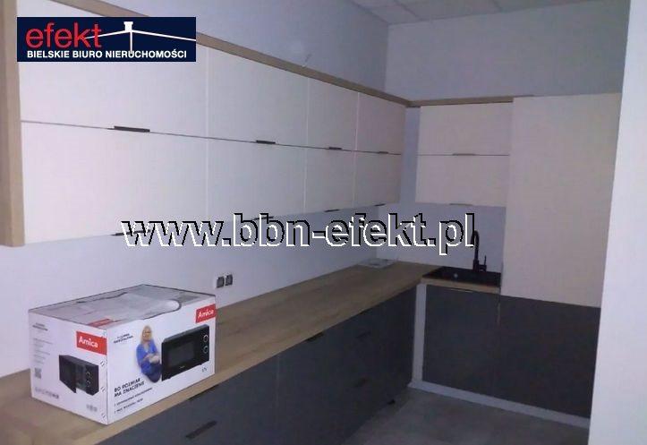 Lokal użytkowy na wynajem Bielsko-Biała, Centrum  200m2 Foto 2