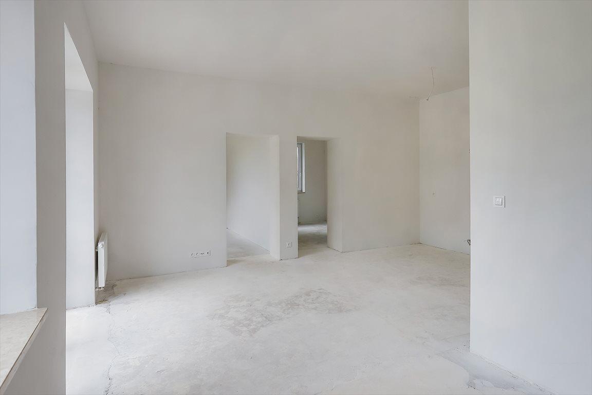 Mieszkanie dwupokojowe na sprzedaż Nowy Tomyśl, Glinno, Glinno 245  36m2 Foto 10