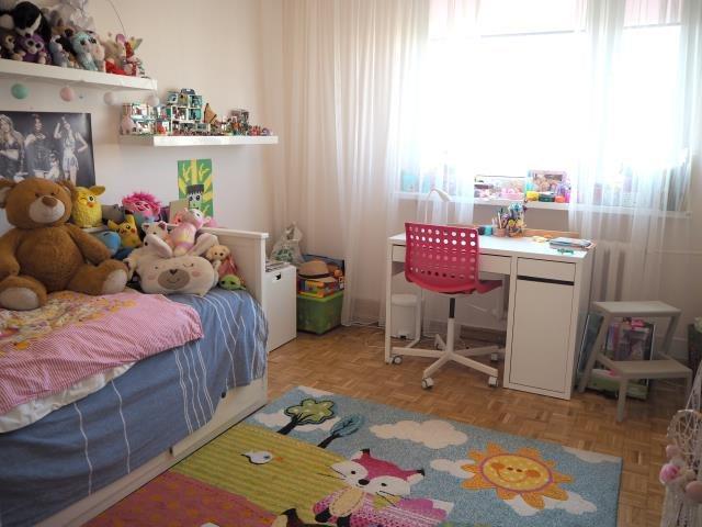 Mieszkanie trzypokojowe na sprzedaż Warszawa, Bemowo, Jelonki, Rozłogi  65m2 Foto 6
