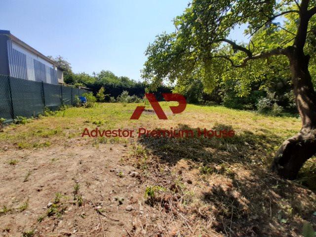 Działka budowlana na sprzedaż Murowana Goślina, Rogozińska  400m2 Foto 1