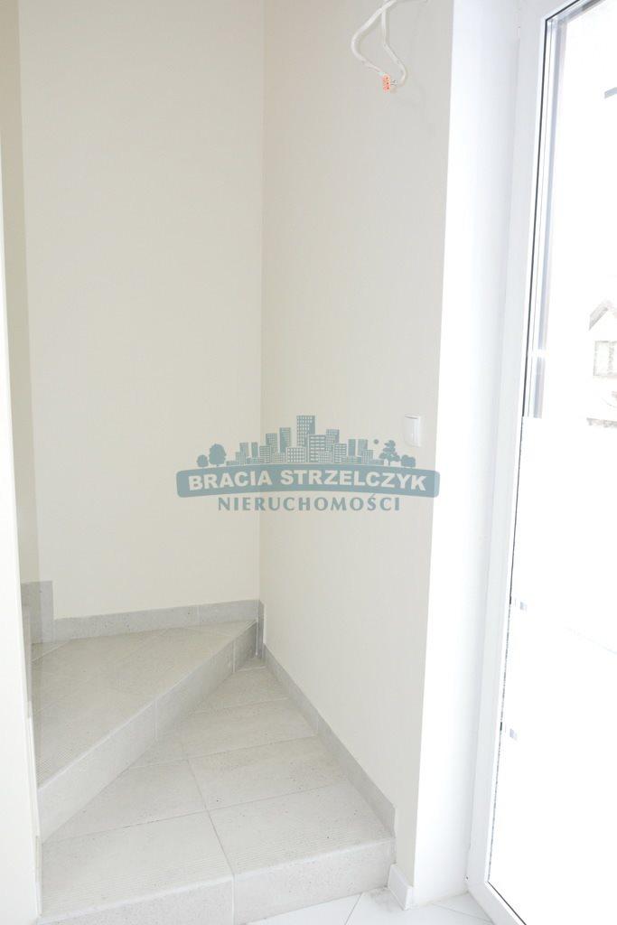 Mieszkanie czteropokojowe  na sprzedaż Marki  150m2 Foto 13
