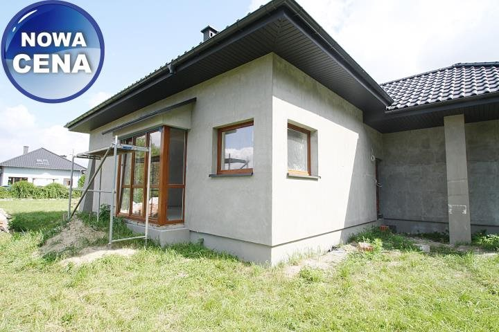 Dom na sprzedaż Walidrogi  154m2 Foto 3