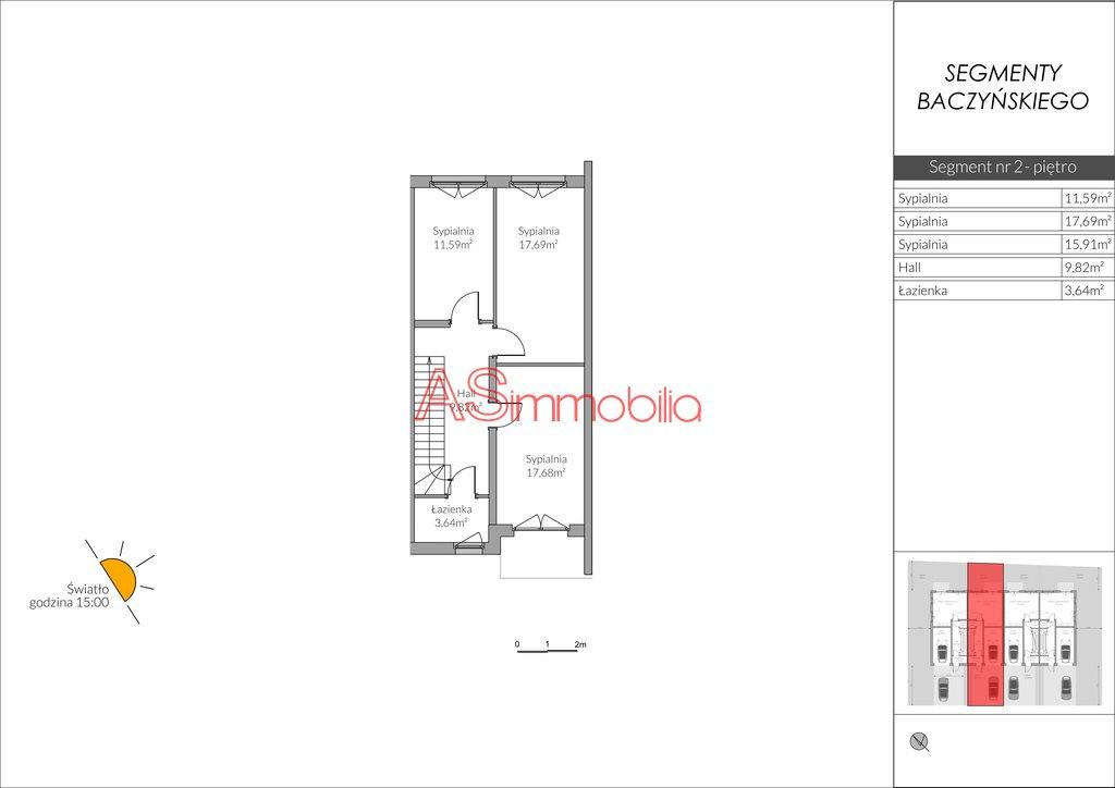 Dom na sprzedaż Marki  195m2 Foto 6