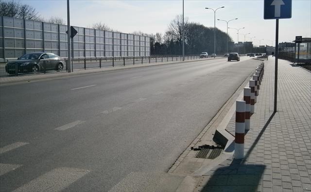 Działka budowlana na sprzedaż Warszawa, Ursus  1652m2 Foto 1