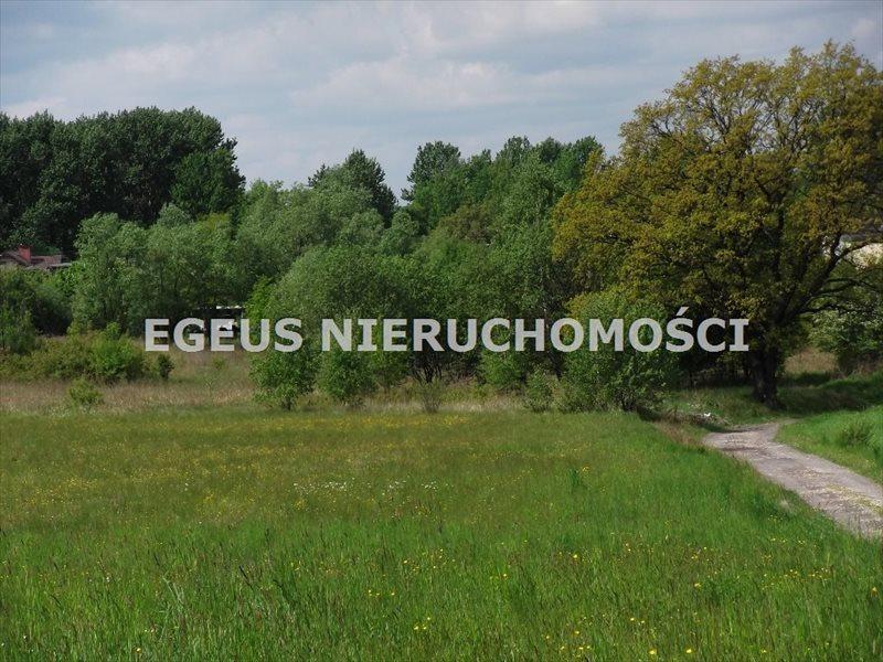 Działka budowlana na sprzedaż Mysłowice, Wesoła, Storczyków  2500m2 Foto 3
