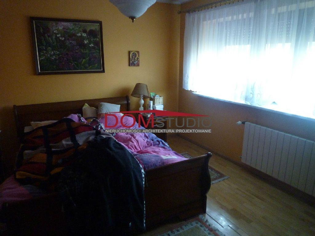 Dom na sprzedaż Gliwice, Szobiszowice  250m2 Foto 3