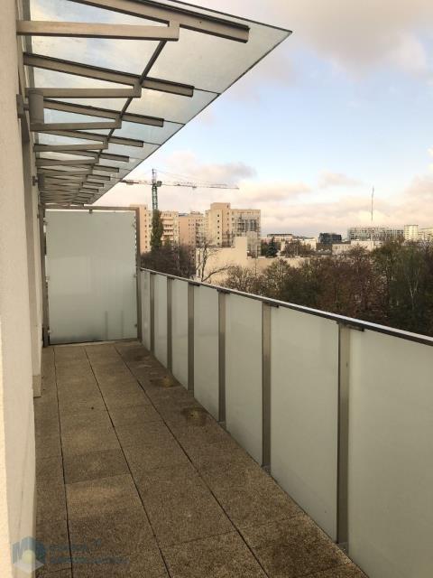 Mieszkanie na wynajem Warszawa, Włochy, 1 Sierpnia  90m2 Foto 1