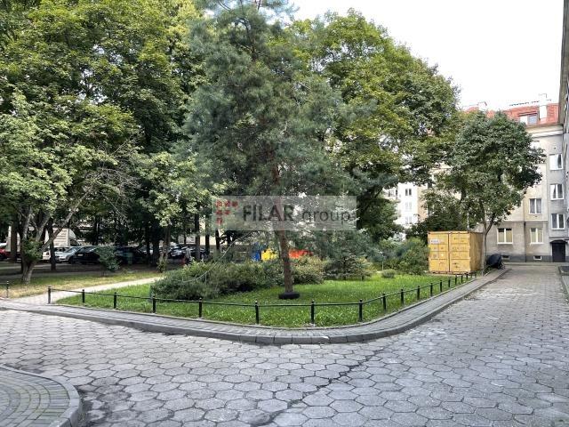 Mieszkanie dwupokojowe na sprzedaż Warszawa, Mokotów, Dolny Mokotów, Chełmska  50m2 Foto 9