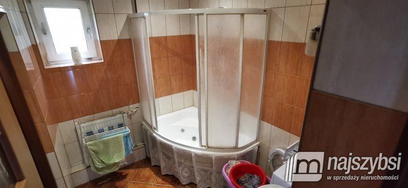 Dom na sprzedaż Krzęcin, obrzeża  140m2 Foto 6