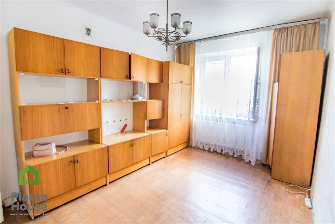 Mieszkanie dwupokojowe na sprzedaż Warszawa, Wola, Eustachego Tyszkiewicza  47m2 Foto 2