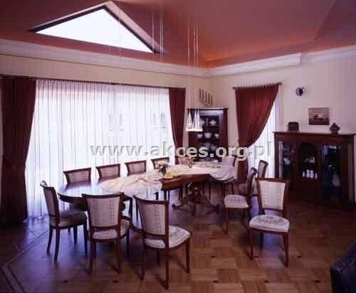 Dom na sprzedaż Kiełpin Poduchowny  506m2 Foto 8