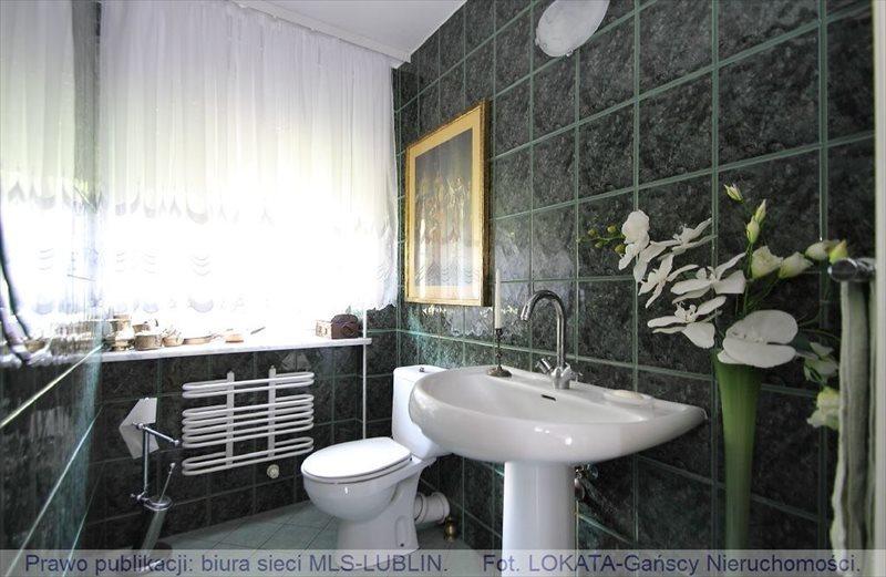 Dom na sprzedaż Lublin, Dziesiąta  485m2 Foto 11