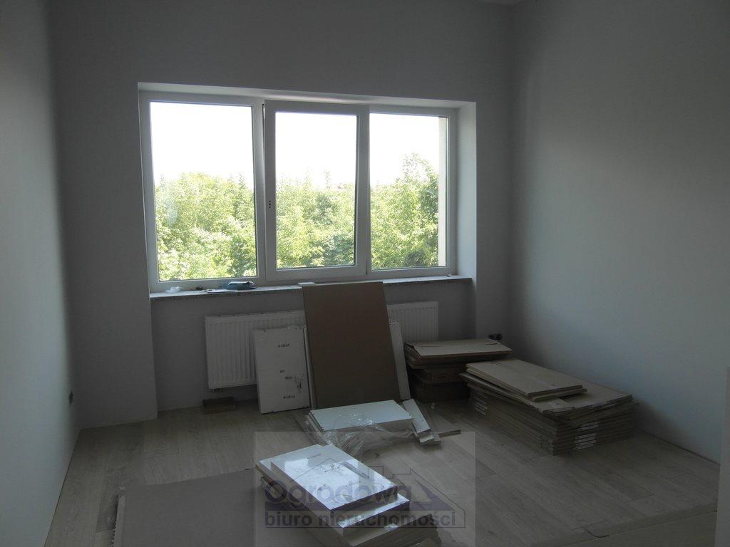 Dom na sprzedaż Warszawa, Praga-Południe, Grochów  470m2 Foto 1