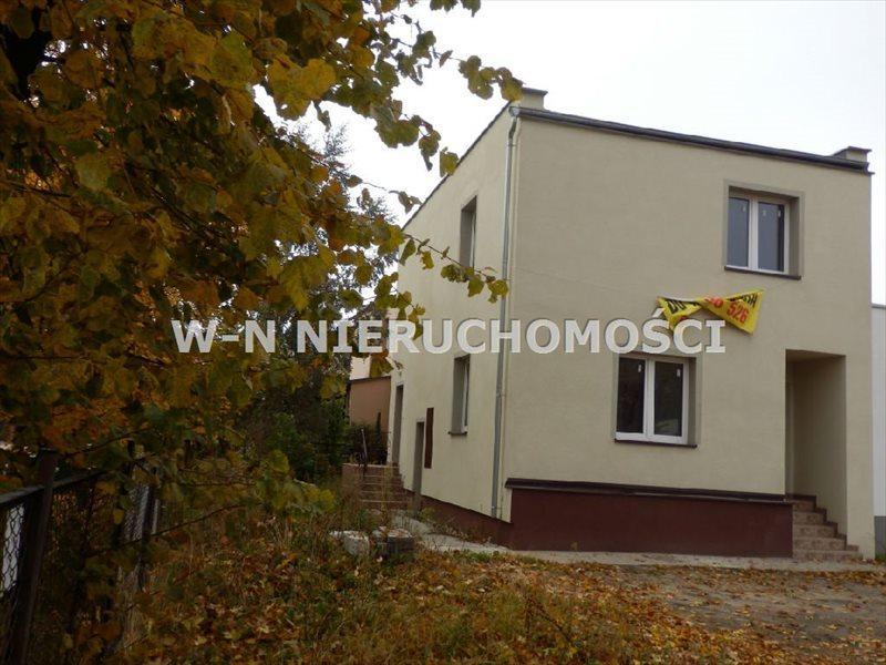 Dom na wynajem Głogów, Złota Podkowa  140m2 Foto 11