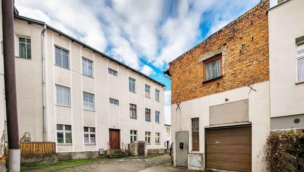 Dom na sprzedaż Inowrocław  850m2 Foto 6