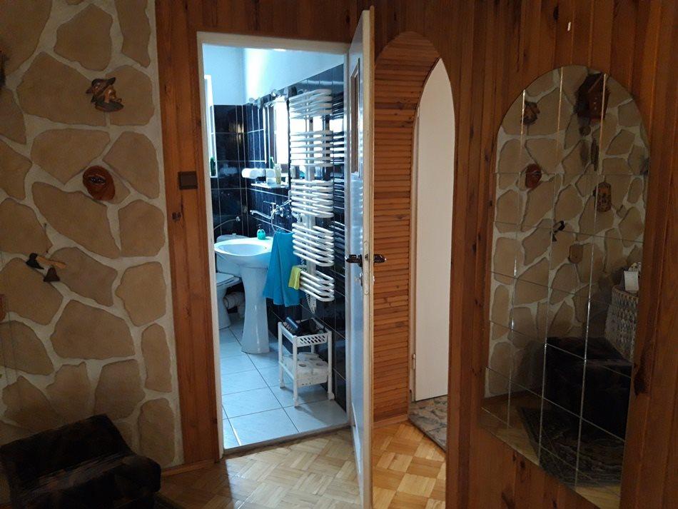 Dom na sprzedaż Swarzędz, Podgórna  182m2 Foto 7
