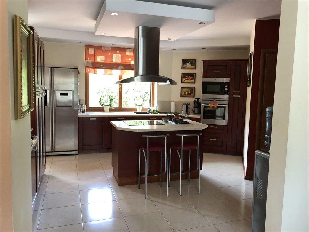 Dom na sprzedaż Jelenia Góra  447m2 Foto 5